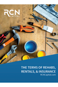 RCNC_Website_Banners_Rehabs_Rentals_Insurance_Cover